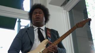 Download Delvon Lamarr Organ Trio - Warm-up Set (Live on KEXP) Mp3 and Videos