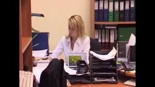 видео Банк УРАЛСИБ | Премиальные карты Visa и Mastercard
