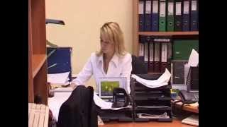 видео Банк УРАЛСИБ | Пакет услуг «ТУРБО»