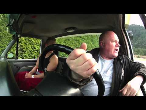 NEW EPISODE Dec. 25! Highway Thru Hell: Family Business teaser clip