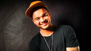 Angels Brought Me Here - Guy Sebastian(Instrumental)