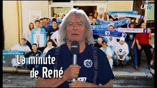 OM 1-2 Nantes : la minute désabusée de René