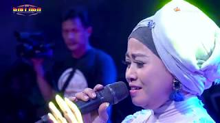 Download lagu Dhil Laga Liya - Lilin Herlina NEW PALLAPA Live Tegal