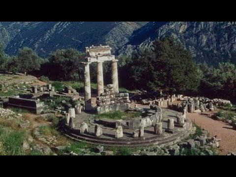 The Greeks (3/3) Chasing Greatness (2016) Full HD