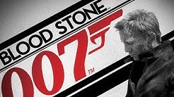 PS3 Longplay [015] James Bond 007: Blood Stone - Full Walkthrough | No commentary