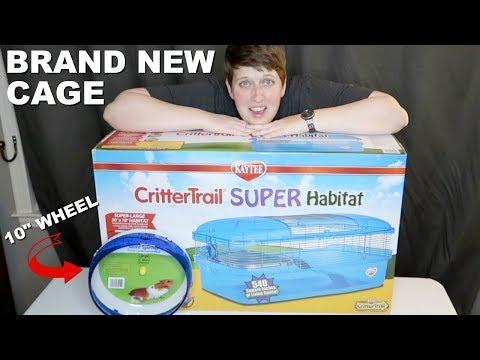 new-crittertrail-super-habitat-hamster-cage