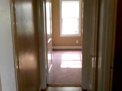 1004 euclid 2 bedroom homes for rent louisville ky 40208 youtube