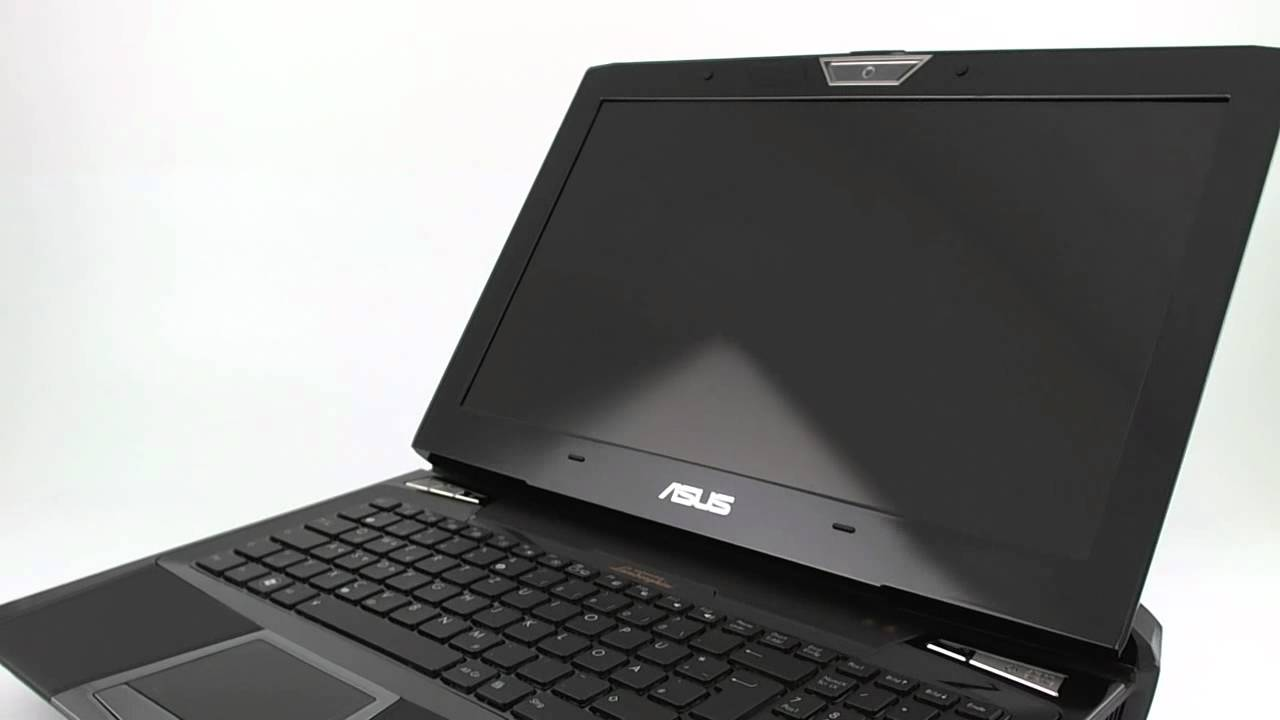 ASUS P30A NOTEBOOK ALC269 AUDIO DRIVERS (2019)