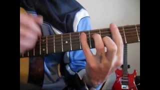 Григорий Лепс - Рюмка водки на столе Тональность (E) Песни под гитару