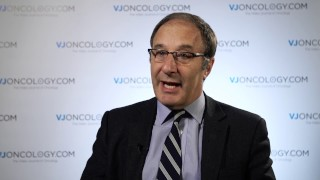 The promising potential of PARP inhibitors in ovarian cancer