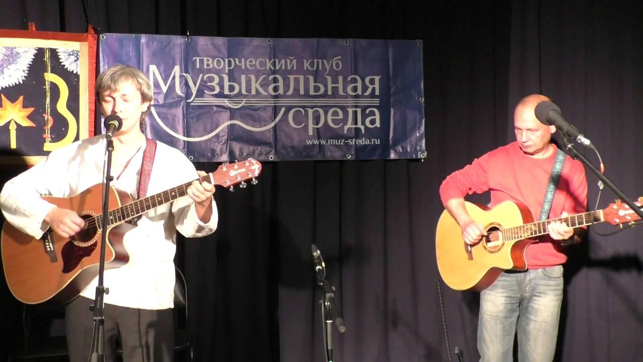 Пушкинская 28.10.2015.Часть 3