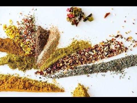 Тимьян (трава) – полезные свойства и применение тимьяна