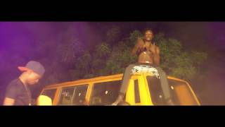 Awon Temi Slimfeez ft Bayoz Muzik.mp3