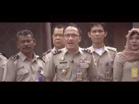 BPN Bengkulu Selatan
