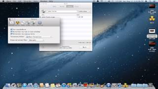 How To Burn A Dvd-R And Play On Any Dvd Player Tutorial On Mac
