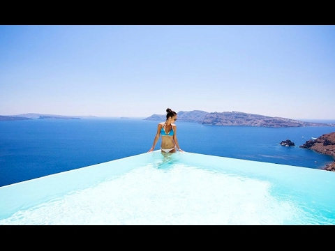 Canaves Oia, Santorini from YouTube · Duration:  2 minutes 11 seconds