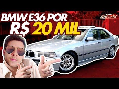 10 CARROS LEGAIS POR ATÉ R$ 20 MIL! ACELELISTA #40 | ACELERADOS