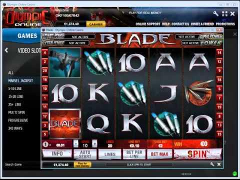 casino online eesti