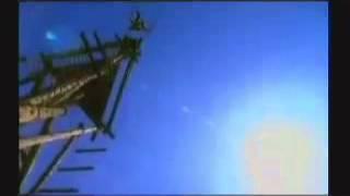 евродэнс 90-х клипы