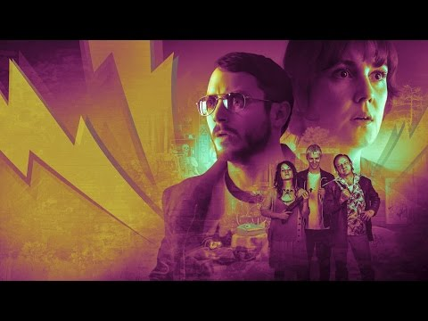 Dollar Reviews 039: I Don't Feel at Home in this World Anymore streaming vf