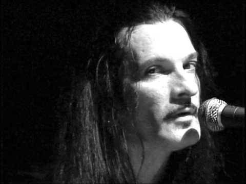 Emthy Heart Willy deVille with lyrics