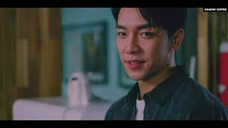 Kore Klip // Vagabond | 배가본드 // Yeni Dizi // korean mix