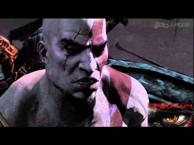 TODOS LOS TOP 5 MOMENTOS DE GOD OF WAR EN UN SOLO VIDEO!!!!! - 1080p HD Videos De Viajes