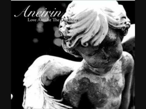 Aneirin - As A Disaster