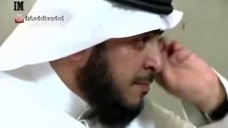 Слепой мальчик читает Коран наизусть! Хвала Аллаху!!!