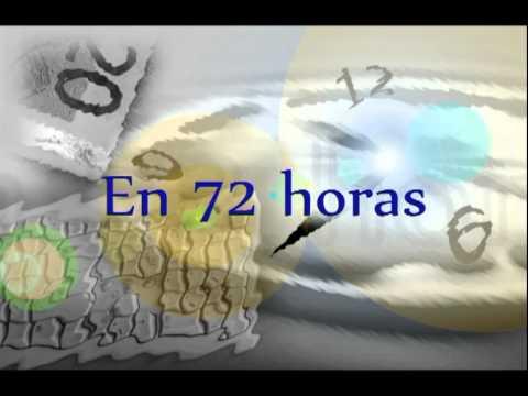 Credito Rapido con ASNEF | Creditos Personales con ASNEF | Dinero Urgente con ASNEF de YouTube · Duración:  29 segundos  · Más de 1000 vistas · cargado el 08/05/2012 · cargado por prestamos asnef