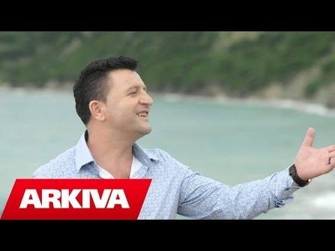 Ylli Baka - E bukura dheut (Official Video HD)
