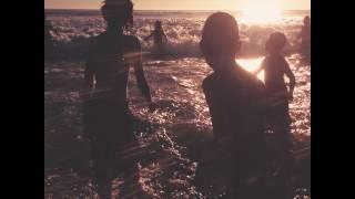 Halfway Right - Linkin Park [HQ AUDIO] Spotify Quality