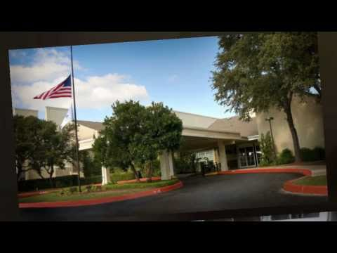 Assisted Living San Antonio Texas - Newforest Estates