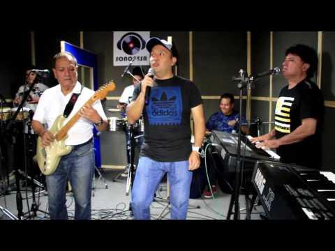 REGRESA - Grupo Maravilla. HD 2017.