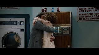 Anchorman 2 - Brick And Chani Kiss (1080p)