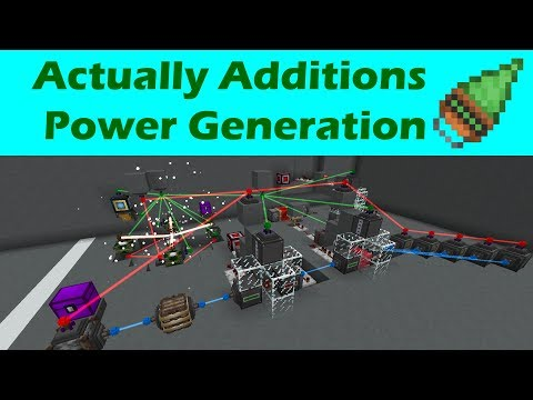 actually-additions-power-generation