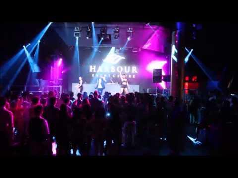 [Concert] Hồ Quang Hiếu- Chuyện Tình Nàng Trinh Nữ Tên Thi (Remix) | Vancouver Canada