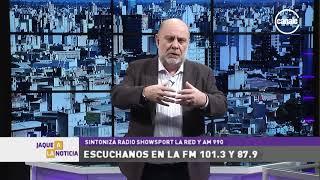 Eduardo Bocco - Editorial
