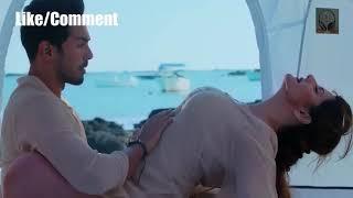 Dil Faqeer--Aksar 2 Song _ Sanam _ Zareen Khan _ Gautam Rode _ Latest Video Song __Full-HD 2017