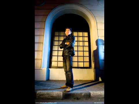 D' Rompis (Band Medan) - Mengertilah.flv