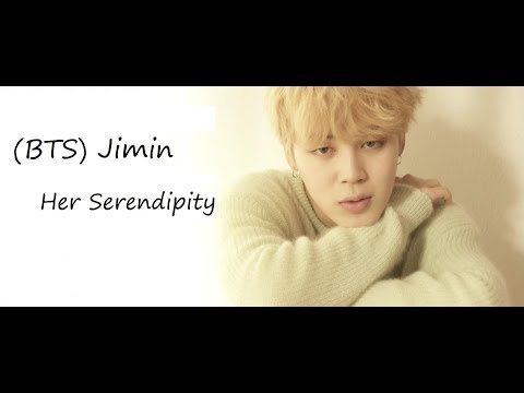 BTS Jimin - [Her] Serendipity (Download Link in the Description)