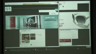 [임직원] 홈페이지마법사 (21분) 4일차 1번째