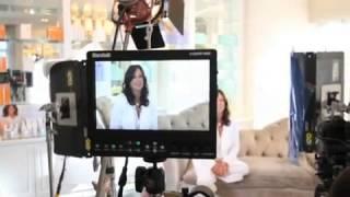 Senseonline - Kate Somerville - The Ultimate Skin Health Expert Thumbnail