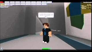 How to get sparkels in Roblox Battle UNiverse