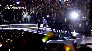 Video 2013 MAMA BIGBANG GD CROOKED&FANTASTIC BABY download MP3, 3GP, MP4, WEBM, AVI, FLV Juli 2018