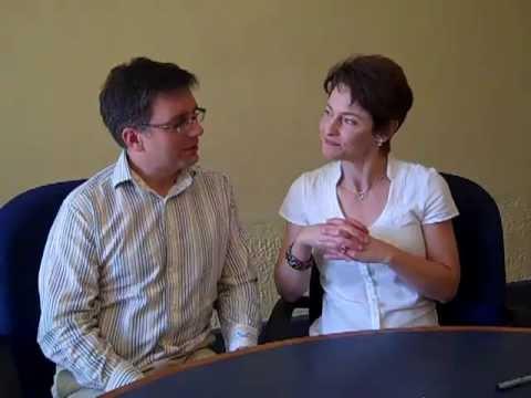 Inspired Tradition, Reno Philharmonic 2011-12 MasterClassics Series