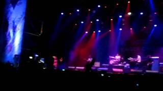 Italia Wave Lecce 15/07/11 - Kaiser Chiefs - Ruby (clip)