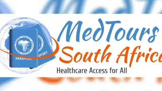 How to get affordable medical travel services in South Africa.