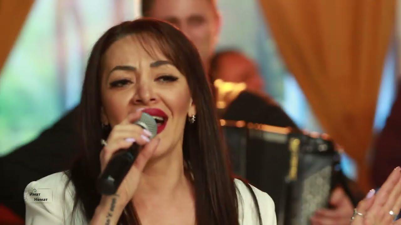 Македонска народна музика (ИмаТ немаТ) емсија 8 Велигденска