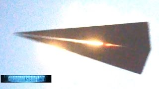 CRAZIEST TR3B EVIDENCE EVER!! AREA 51 [UFO UPDATE] NASA DISCOVERS [ALIEN] SKELETON MARS!? 8/4/2016